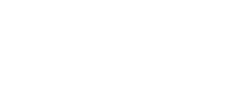 CVD Diamond Inc